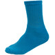 Woolpower 200 Socks Children blue